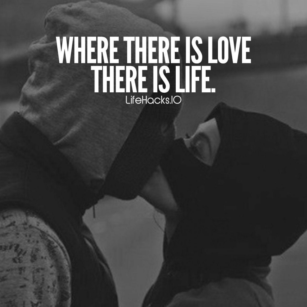 24 @ Love Quotes Yahoo