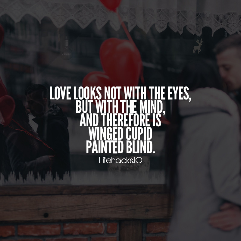 26 @ Love Sayings and Quotes