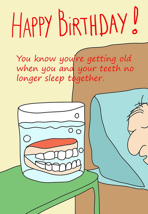 27 @ Birthday Card Images