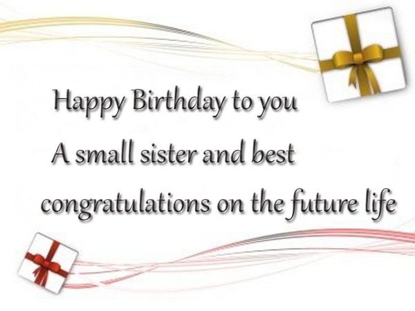 28 @ Birthday Card Images