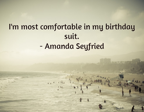 28 @ Birthday Card Quotes