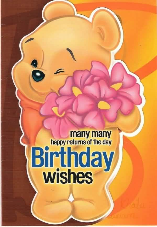 30 @ Birthday Card Quotes
