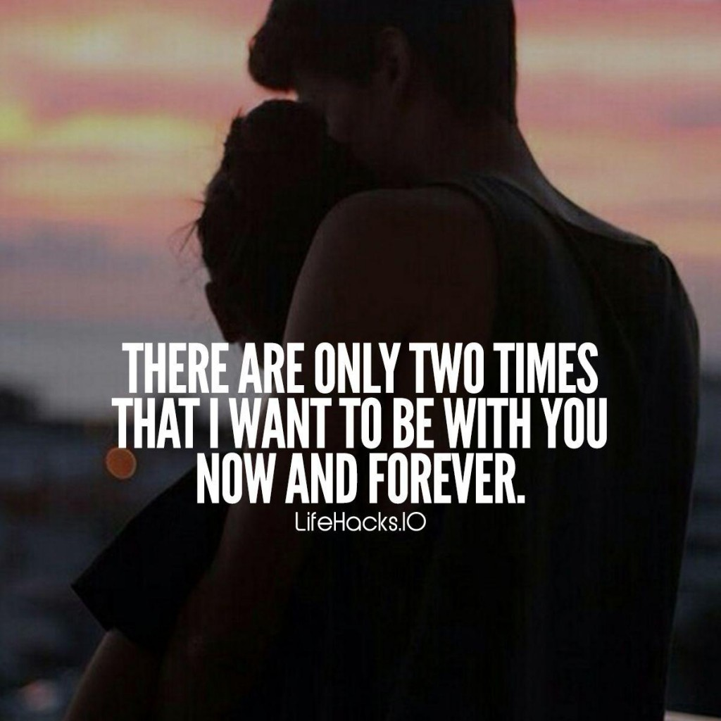 32 @ Love Quotes Instagram