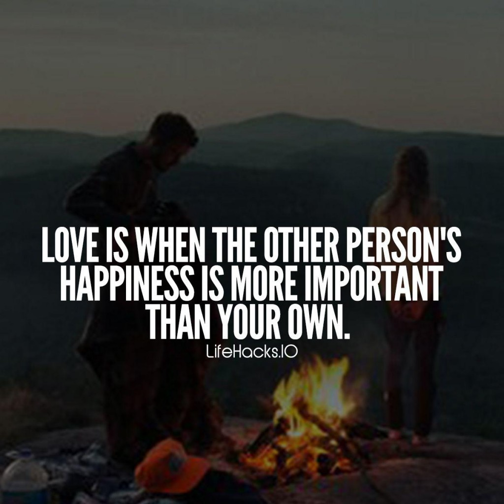 Quotes Anout Love: 50 Great Love Quotes And Sayings That Make Your Relation