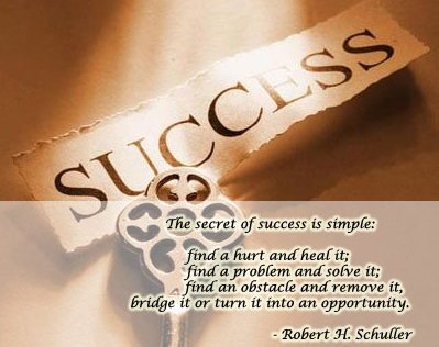 32 @ Motivational Success Quotes Sorry