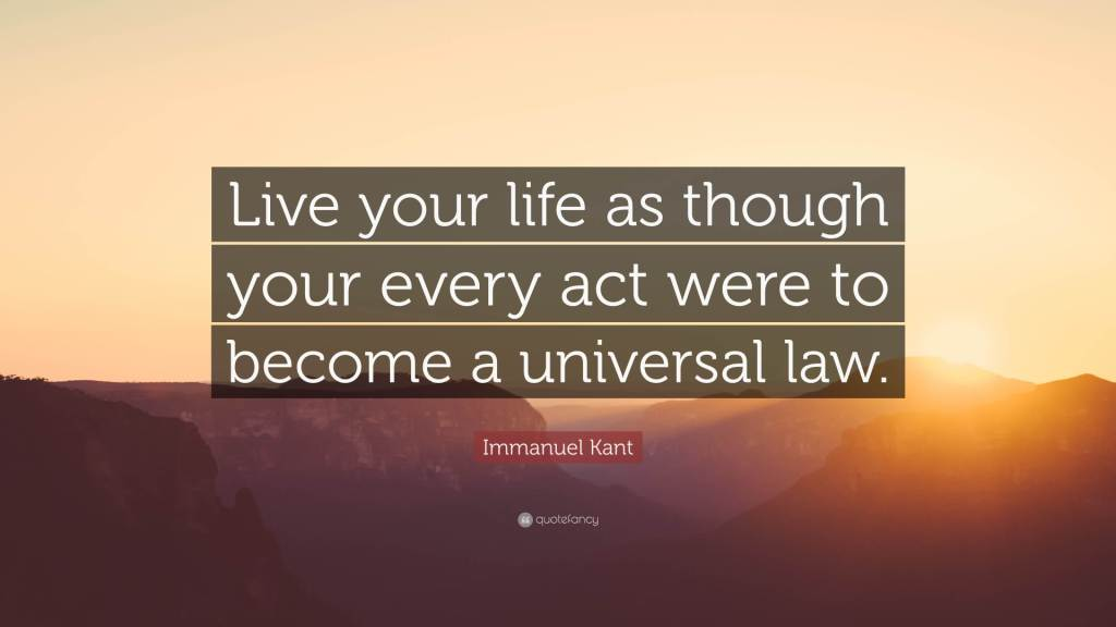 32 @ Universal Action Laws Quotes and Sayings