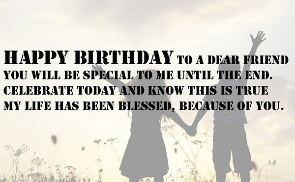 33 @ Birthday Card Quotes