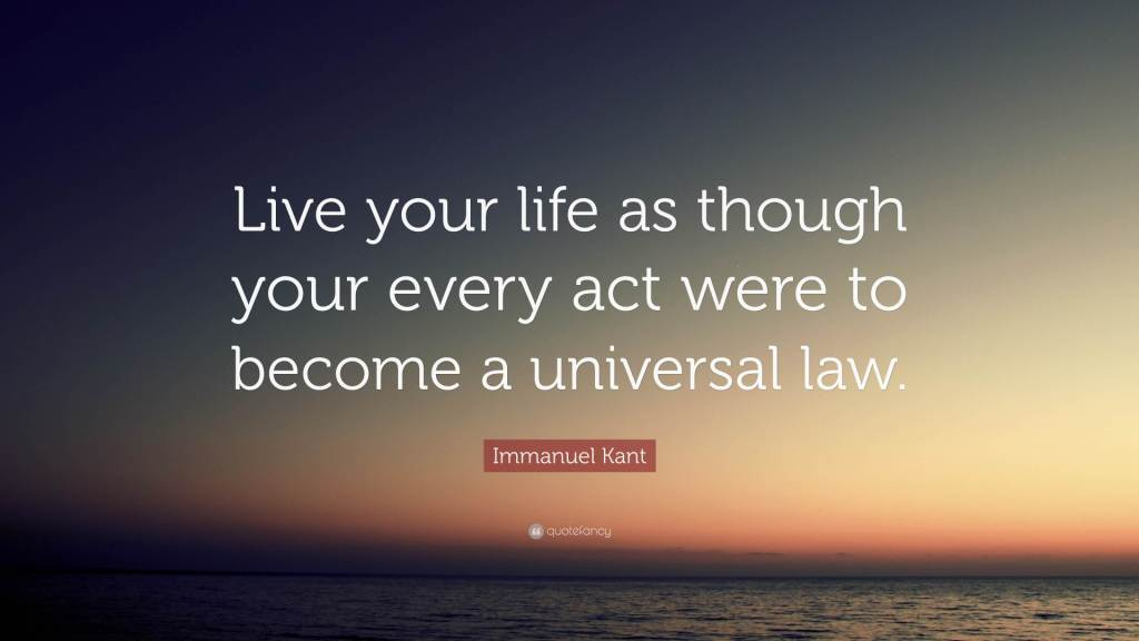 33 @ Universal Action Laws Quotes