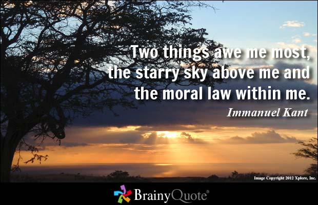 34 @ Universal Laws Quotations
