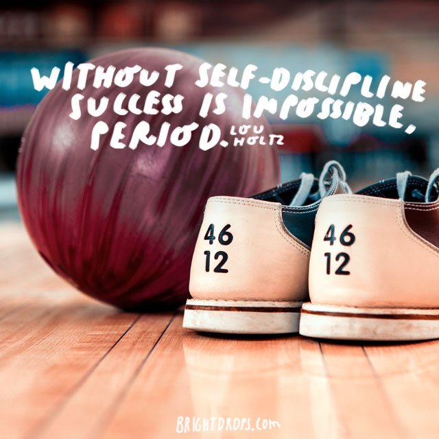 35 @ Inspirational Sports Quotes February