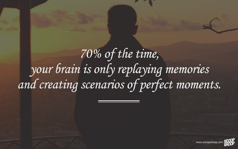 35 @ Psychological Facts