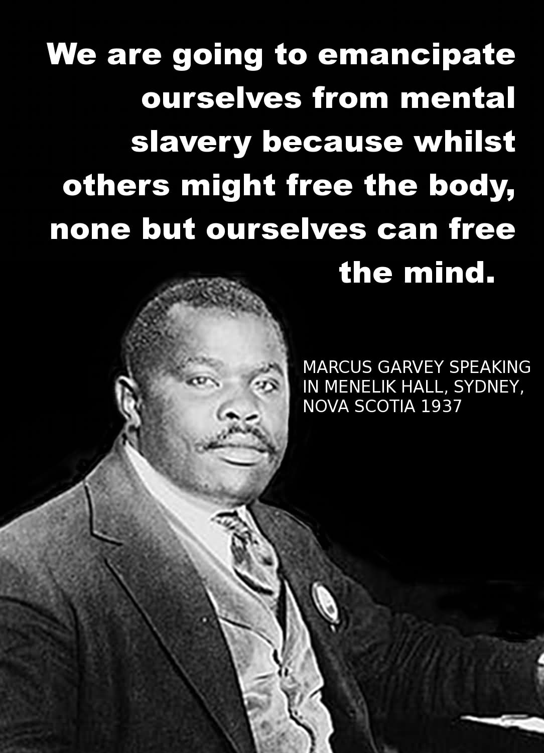 37 @ Black People Quotes Friday