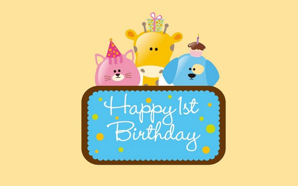 38 @ Birthday Card Images