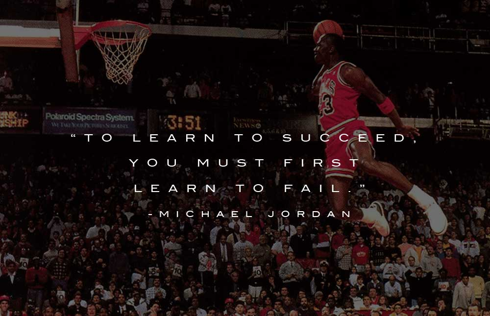 38 @ Inspirational Sports Quotes May