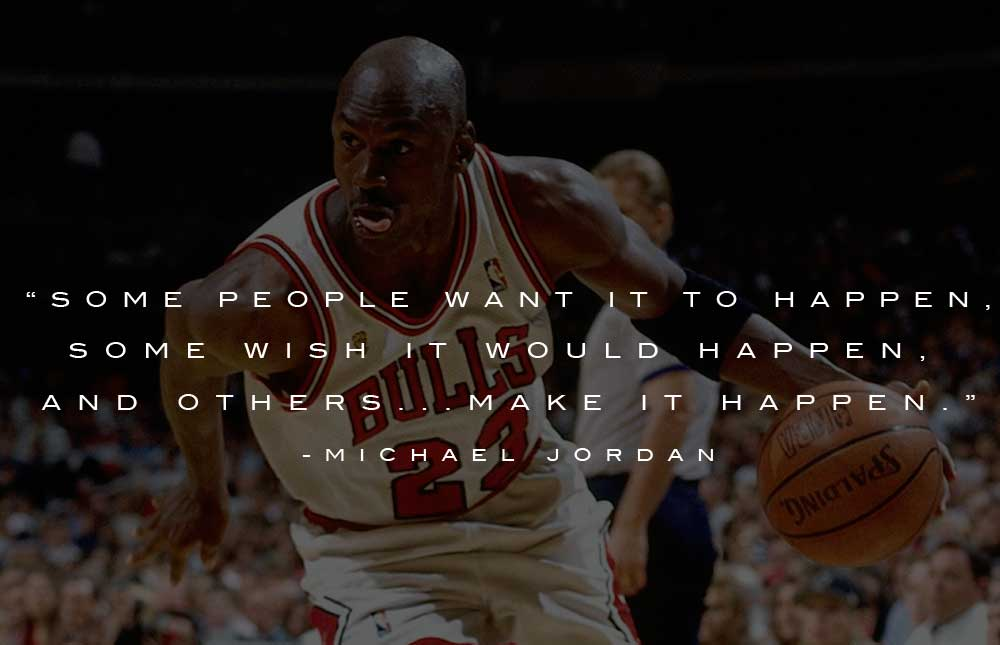 39 @ Inspirational Sports Quotes June