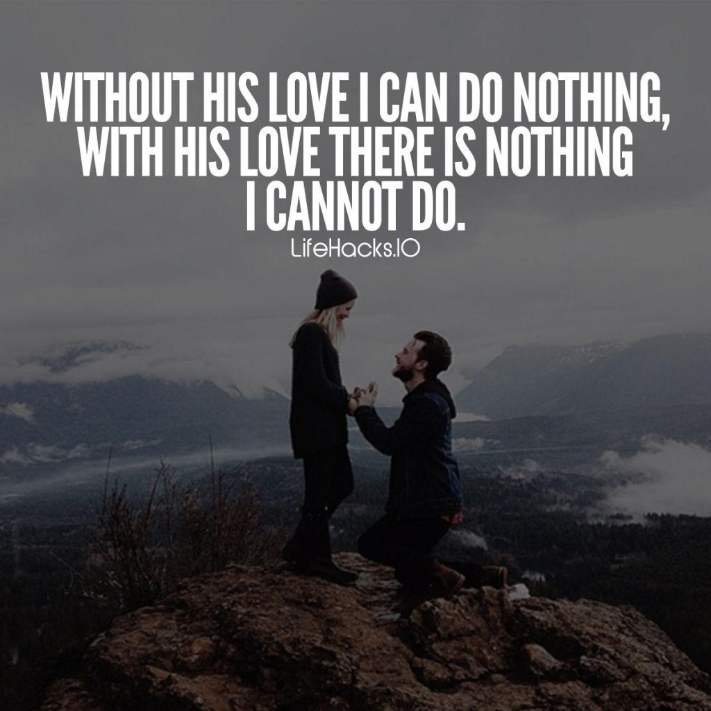 Love Is Quotes: 50 Great Love Quotes And Sayings That Make Your Relation