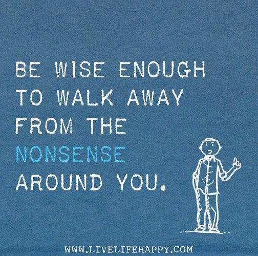 39 @ Wisdom Quotes and Sayings