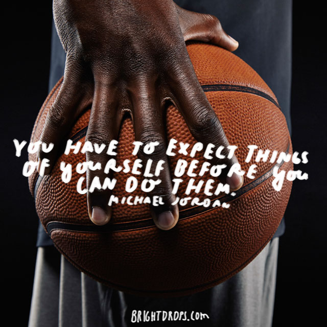 40 @ Inspirational Sports Quotes July