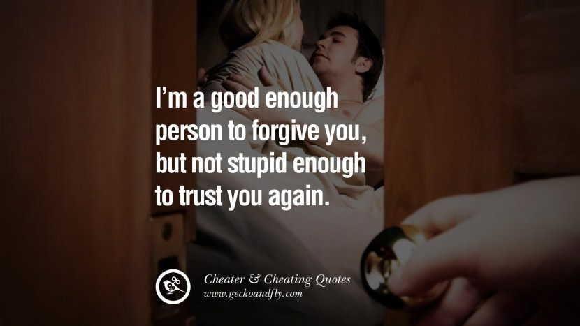 42 @ Cheating Quotations