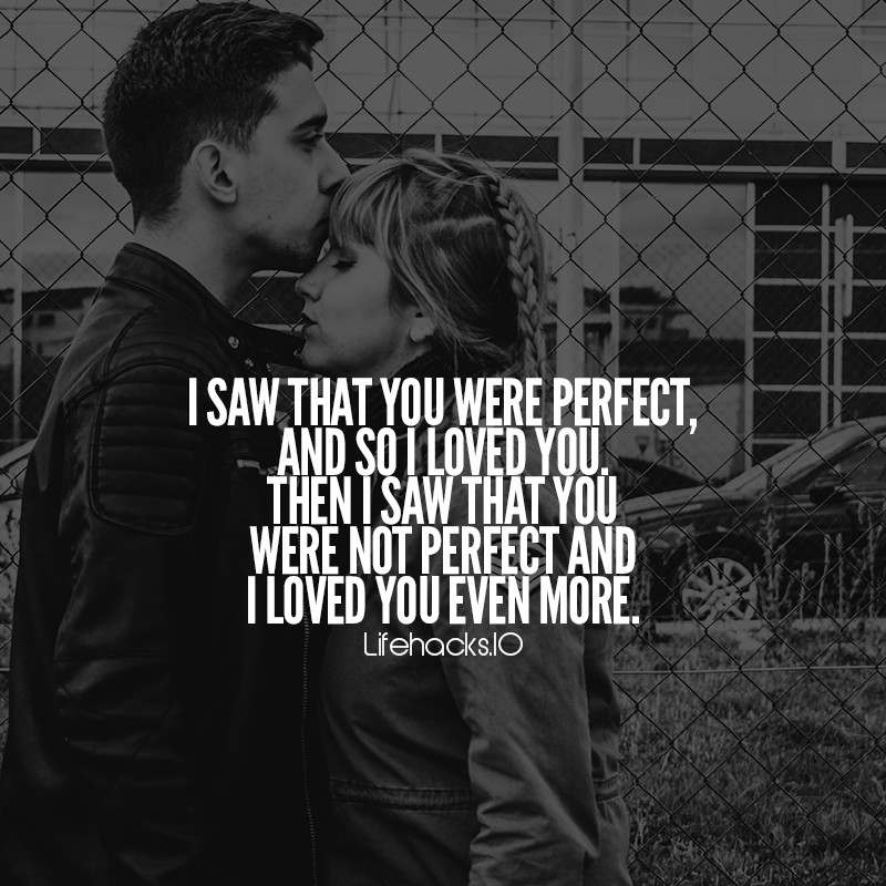 59 best love quotes and sayings for your life partner
