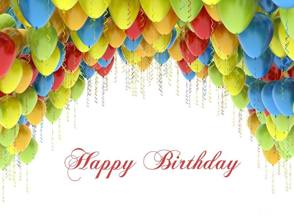 46 @ Birthday Quotes Images