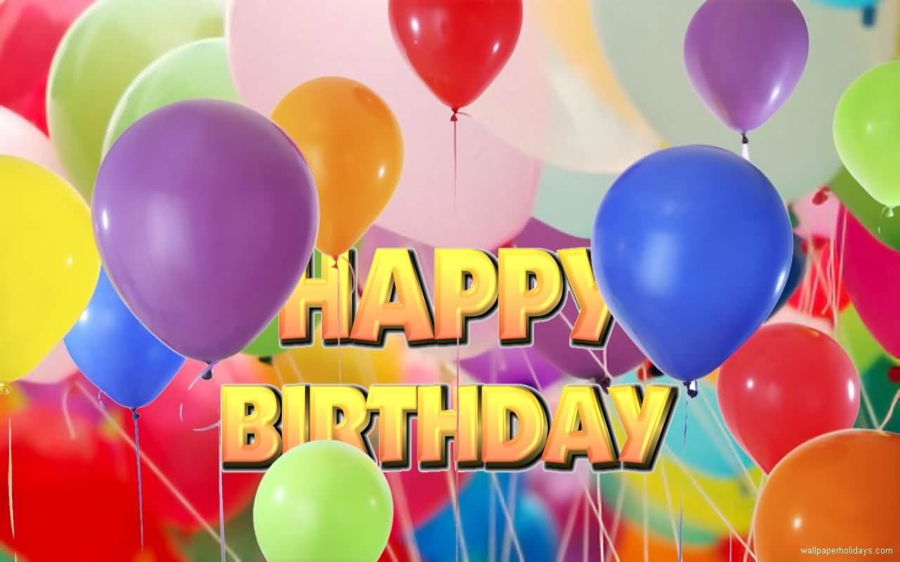 47 @ Birthday Quotes Images
