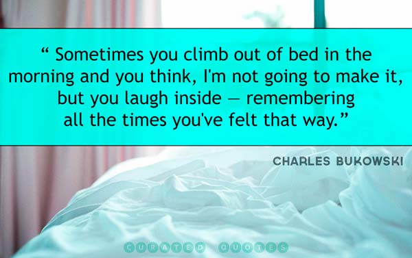 47 @ Funny Inspirational Quotes Cute