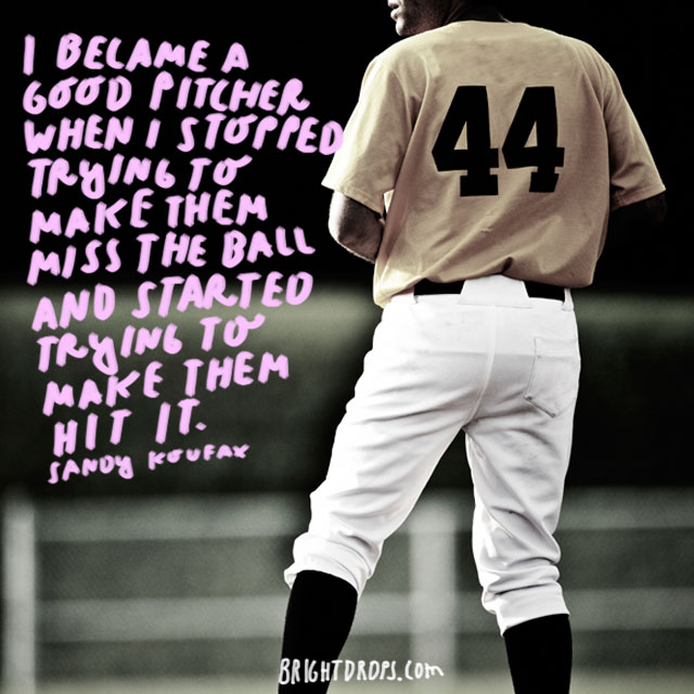 47 @ Inspirational Sports Quotes Ebay
