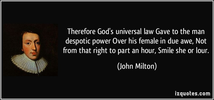 47 @ Universal Laws Quotes and Sayings