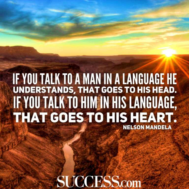 47 @ Wise Quotes and Quotations