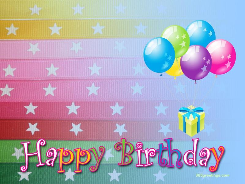 49 @ Birthday Quotes Images