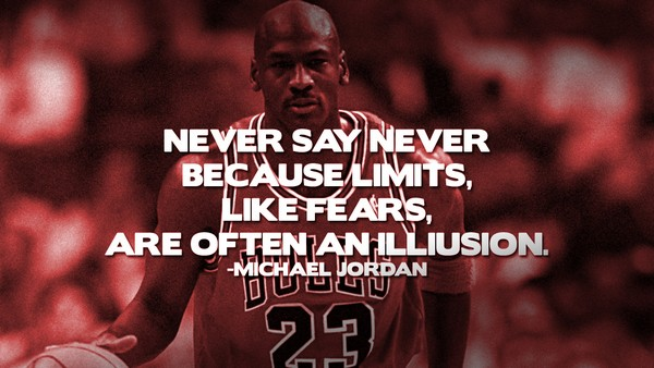 49 @ Inspirational Sports Quotes Hello