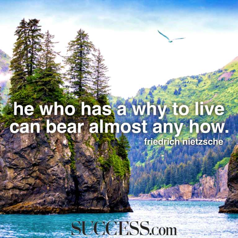 49 @ Wise Quotes and Quotations