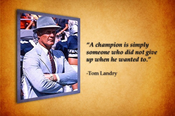 50 @ Inspirational Sports Quotes Sorry