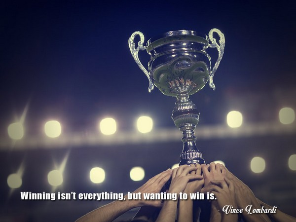 51 @ Inspirational Sports Quotes Nice