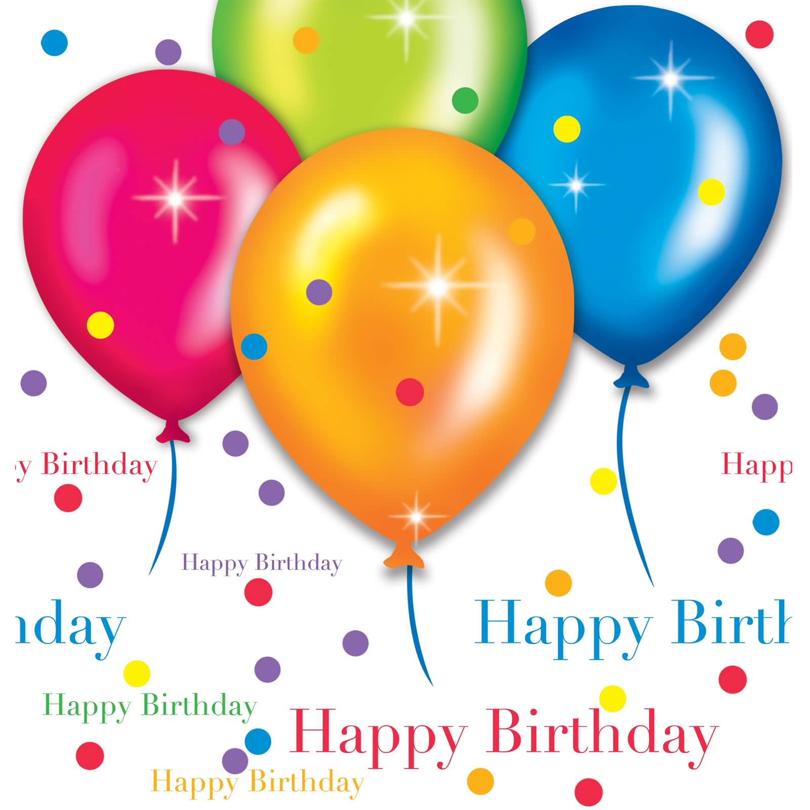 52 @ Birthday Quotes Images