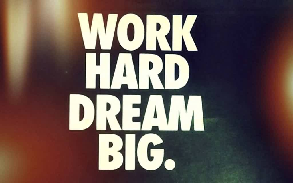 53 @ Motivational Hard Work Quotes and Sayings