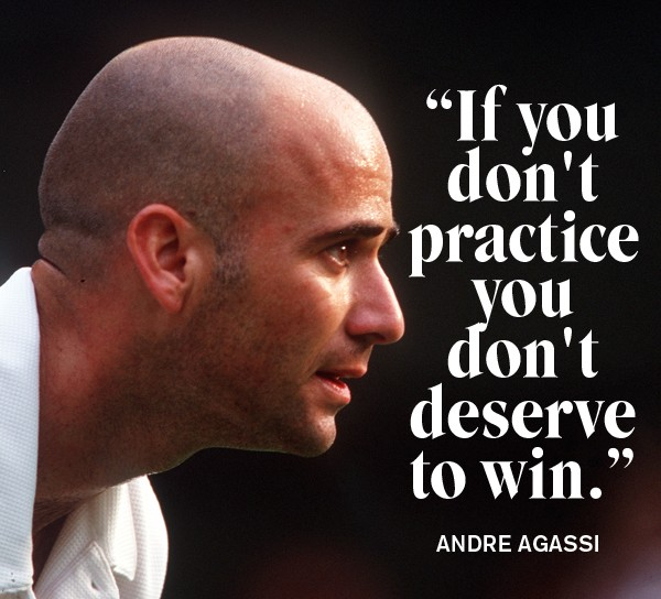 54 @ Inspirational Sports Quotes Monday
