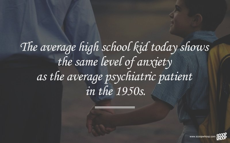 54 @ Psychological Facts