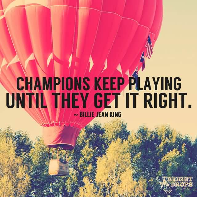 56 @ Inspirational Quotes and Sayings