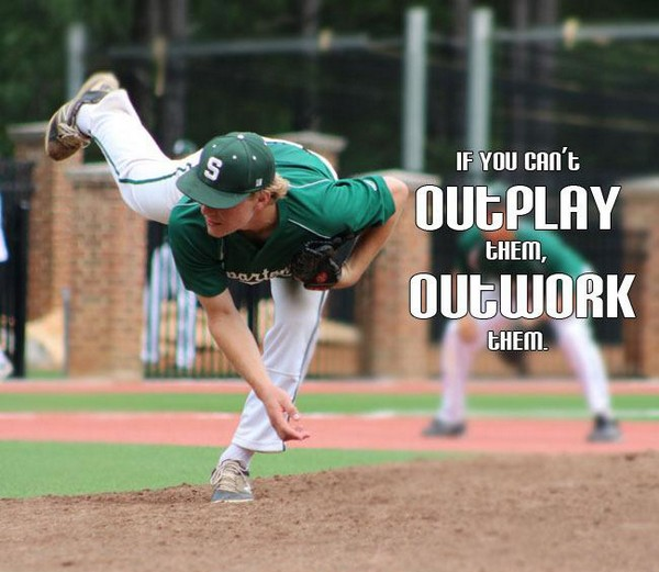 56 @ Inspirational Sports Quotes Wednesday