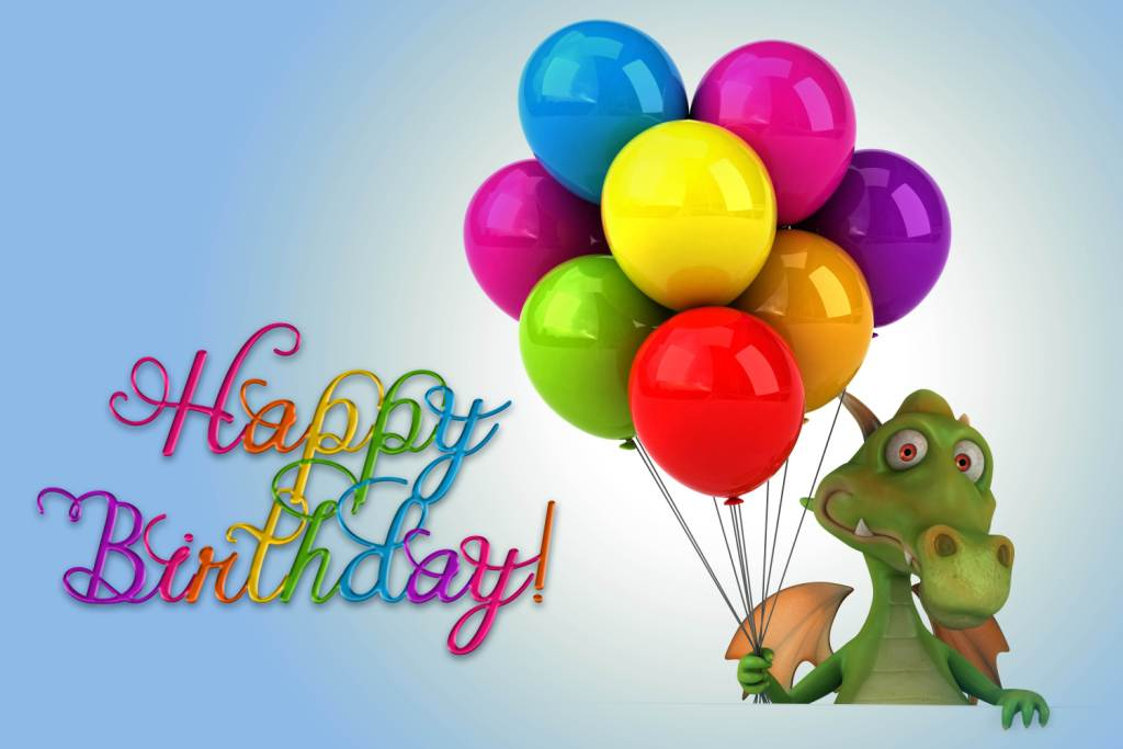 57 @ Birthday Quotes Images