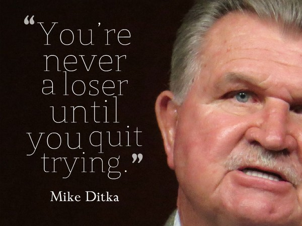 57 @ Inspirational Sports Quotes Thursday