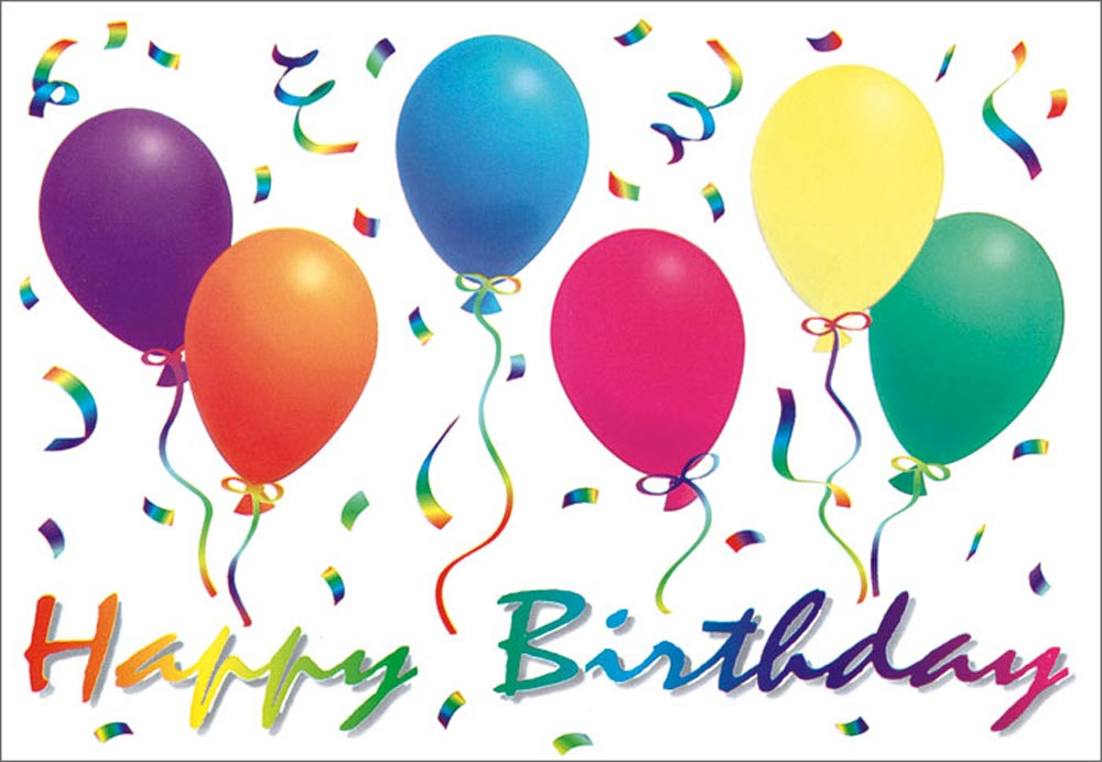58 @ Birthday Quotes Images