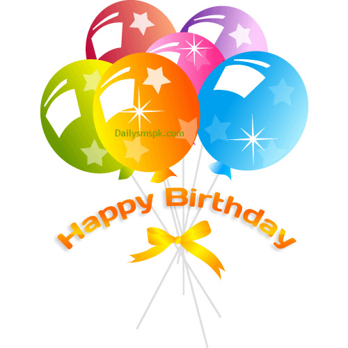 59 @ Birthday Quotes Images