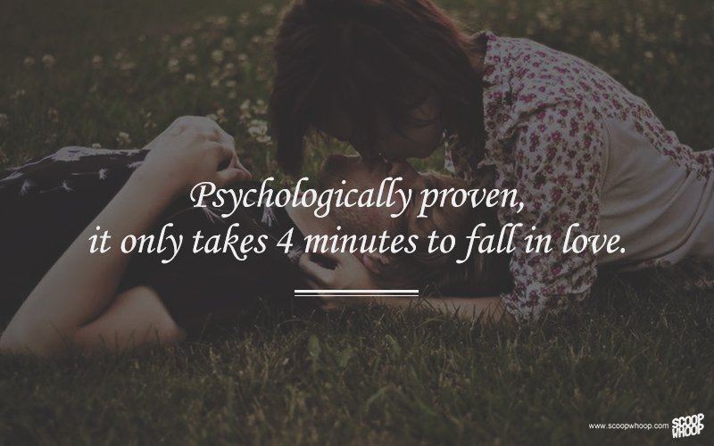 59 @ Psychological Facts