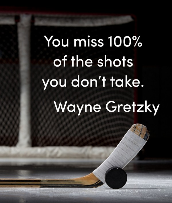 62 @ Inspirational Sports Quotes Cool