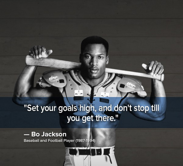 64 @ Inspirational Sports Quotes Old