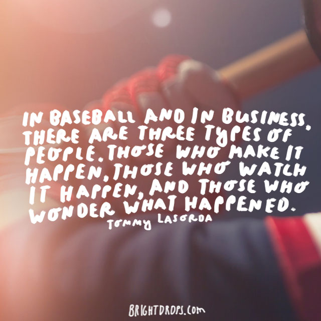 65 @ Inspirational Sports Quotes Amazing
