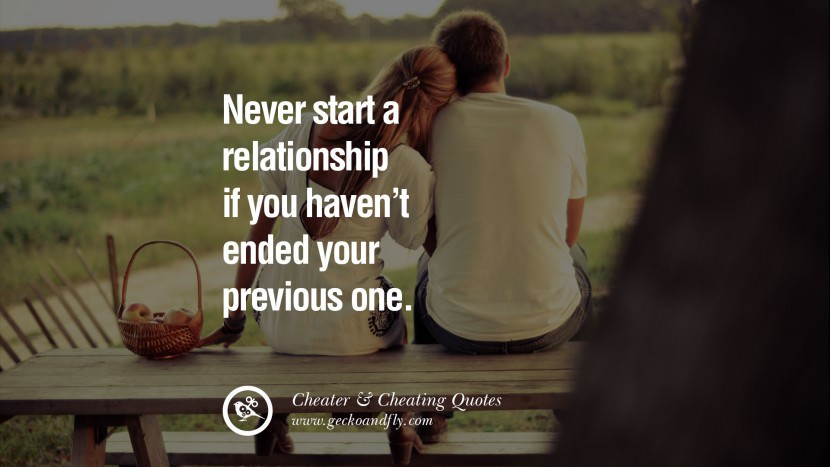 66 @ Cheating Quotes and Sayings